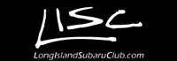 Long Island Subaru Club