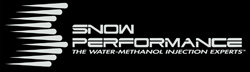 Snow Performance- The Water Methanol Injection Experts