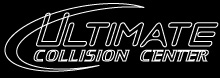 Ultimate Collision Center